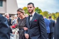 7 Quigley Wedding, Oct 8 2016 (661)