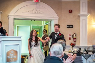 8 Quigley Wedding, Oct 8 2016 (795)