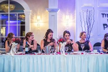 8 Quigley Wedding, Oct 8 2016 (891)