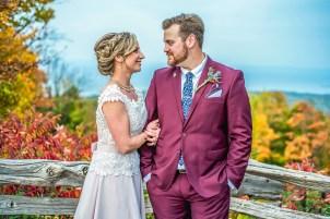 Braeden & Shannon Wedding, October 15, 2016 (1056)