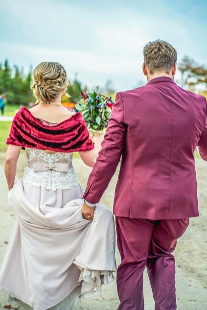 Braeden & Shannon Wedding, October 15, 2016 (1080)