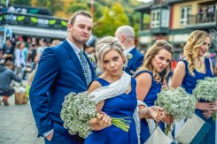 Braeden & Shannon Wedding, October 15, 2016 (1104)