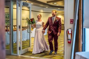Braeden & Shannon Wedding, October 15, 2016 (1207)