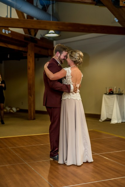 Braeden & Shannon Wedding, October 15, 2016 (1449)