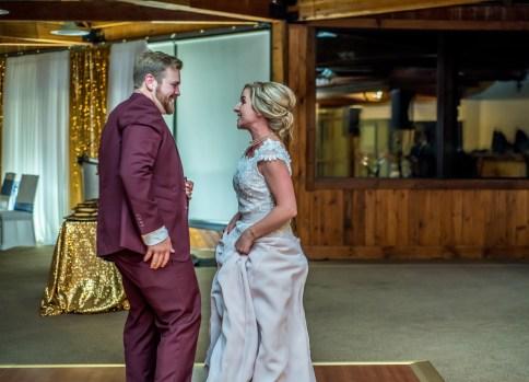 Braeden & Shannon Wedding, October 15, 2016 (1489)