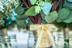 Braeden & Shannon Wedding, October 15, 2016 (280)