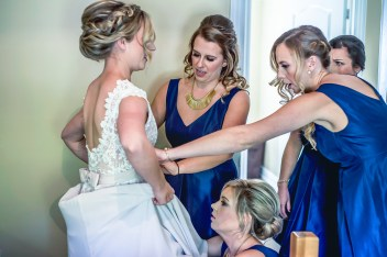 Braeden & Shannon Wedding, October 15, 2016 (417)
