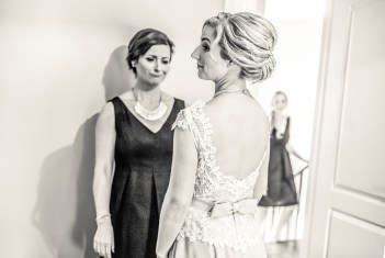 Braeden & Shannon Wedding, October 15, 2016 (437)