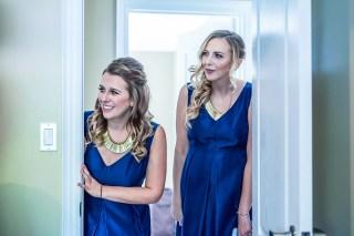 Braeden & Shannon Wedding, October 15, 2016 (444)