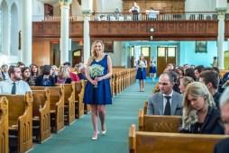 Braeden & Shannon Wedding, October 15, 2016 (540)