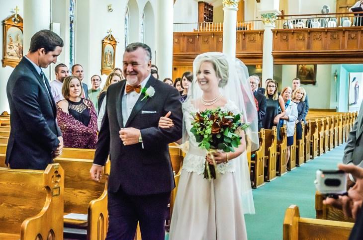 Braeden & Shannon Wedding, October 15, 2016 (570)