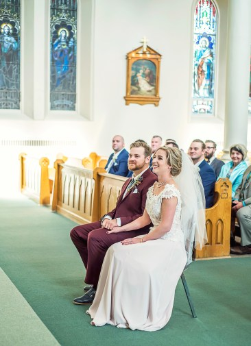 Braeden & Shannon Wedding, October 15, 2016 (641)