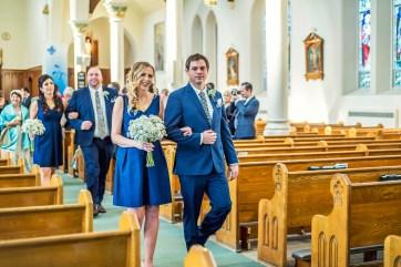 Braeden & Shannon Wedding, October 15, 2016 (768)