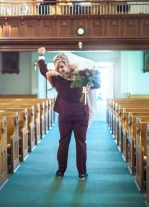 Braeden & Shannon Wedding, October 15, 2016 (778)