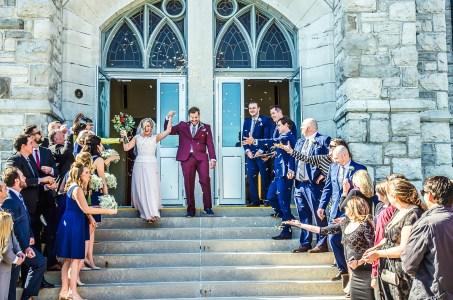 Braeden & Shannon Wedding, October 15, 2016 (779)