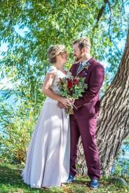 Braeden & Shannon Wedding, October 15, 2016 (783)