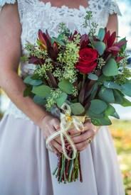 Braeden & Shannon Wedding, October 15, 2016 (784)