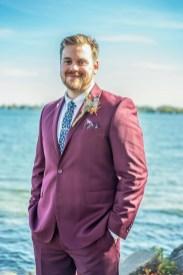 Braeden & Shannon Wedding, October 15, 2016 (831)