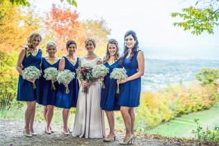 Braeden & Shannon Wedding, October 15, 2016 (930)