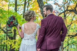 Braeden & Shannon Wedding, October 15, 2016 (949)