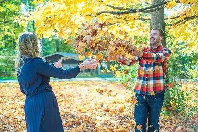 Vicki & Alex Engagement, October 2016 (130)