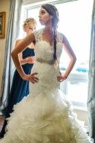 _DSC9656 Megan & Matt WEDDING
