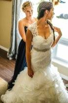 _DSC9659 Megan & Matt WEDDING