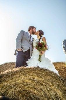 _DSC9782 Megan & Matt WEDDING
