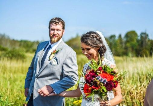 DSC_0855 Megan & Matt WEDDING