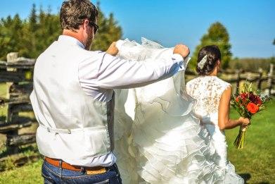 DSC_1119 Megan & Matt WEDDING