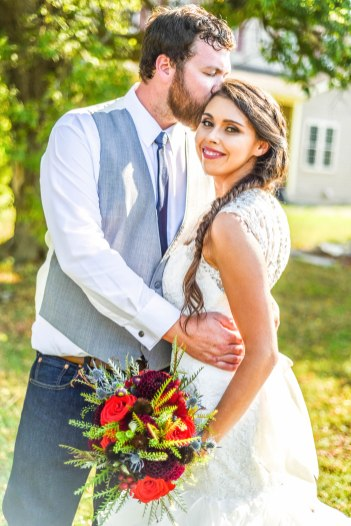 DSC_1131 Megan & Matt WEDDING