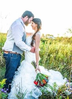 DSC_1507 Megan & Matt WEDDING