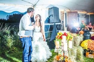 DSC_1646 Megan & Matt WEDDING