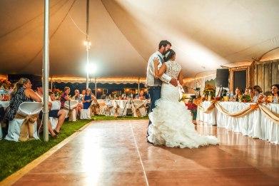DSC_1685 Megan & Matt WEDDING
