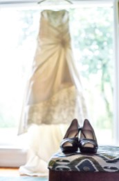 Heather & Colin Wedding _4749 copy