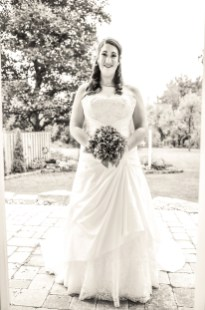 Heather & Colin Wedding _4910 copy