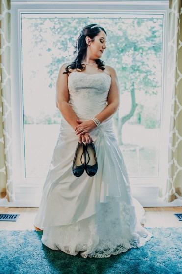 Heather & Colin Wedding _4927 copy