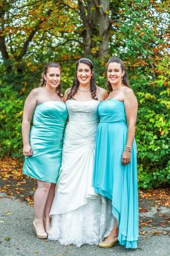Heather & Colin Wedding _5110 copy