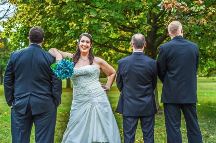 Heather & Colin Wedding _5163 copy
