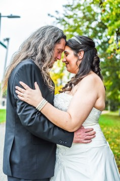 Heather & Colin Wedding _5220 copy