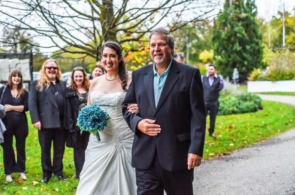 Heather & Colin Wedding _5346 copy