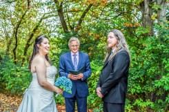 Heather & Colin Wedding _5373 copy