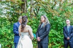 Heather & Colin Wedding _5378 copy