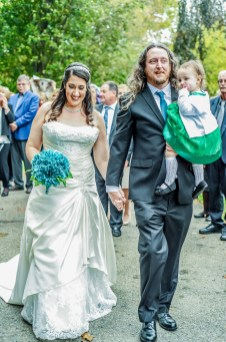 Heather & Colin Wedding _5471 copy