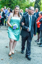 Heather & Colin Wedding _5478 copy