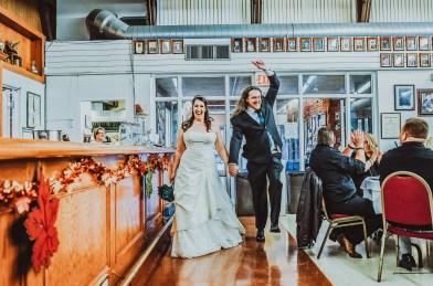 Heather & Colin Wedding _5551 copy