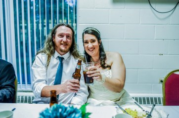 Heather & Colin Wedding _5656 copy