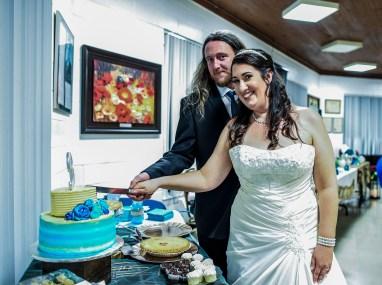 Heather & Colin Wedding _5666 copy