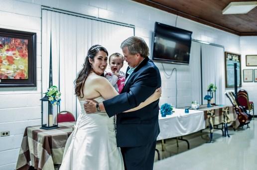 Heather & Colin Wedding _5741 copy