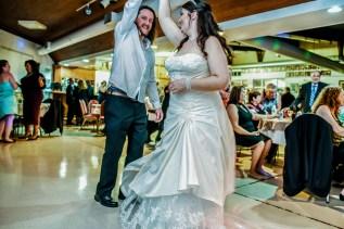 Heather & Colin Wedding _5906 copy